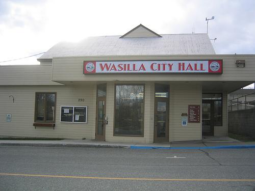 2008-09-02-wassilacityhall.jpg