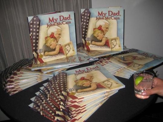 2008-09-03-McCainBooks.JPG