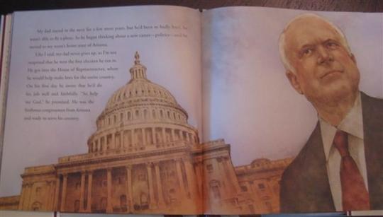 2008-09-03-McCaincapitol.JPG