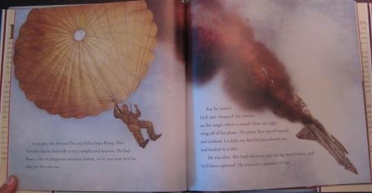 2008-09-03-parachutebook.JPG