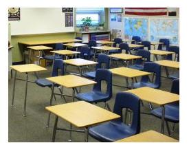 2008-09-03-school.jpg