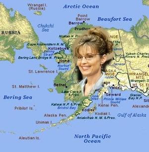 2008-09-04-Alaska_Russia_Palin.jpg