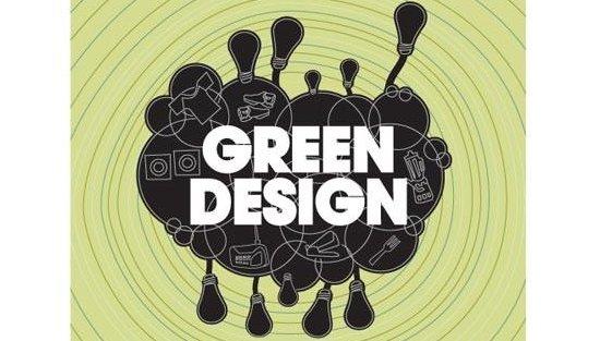 2008-09-04-greendesignbuzzpoole.jpg