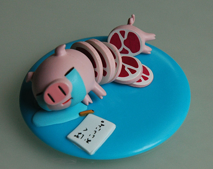2008-09-04-suicidepig.png