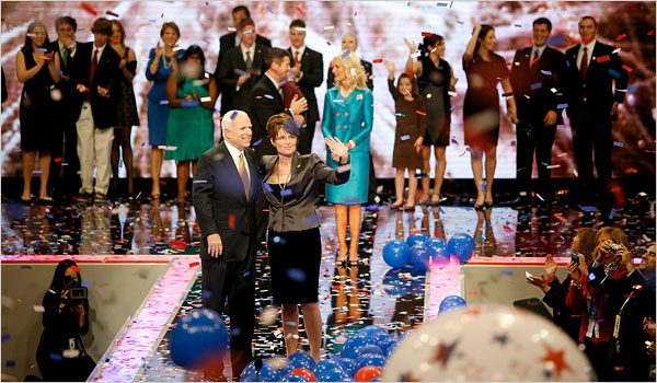 2008-09-05-GOPconvention.jpg