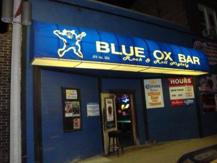 2008-09-05-exterior_blue_ox.JPG