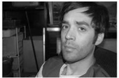 2008-09-05-quinnheadshot.jpg