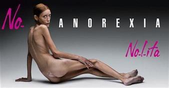 2008-09-06-Anorexia.jpg