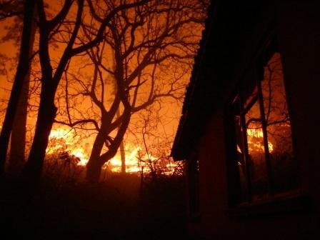 2008-09-06-fireskaapsehoop.jpg