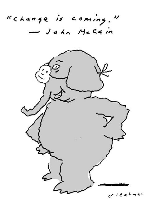 2008-09-07-JohnMcCain.jpg
