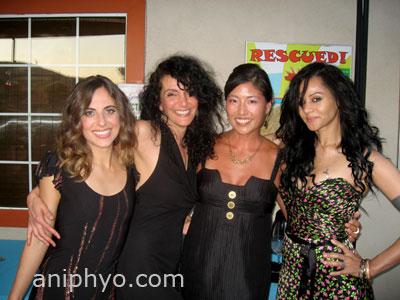 2008-09-07-PersiaWhite.jpg