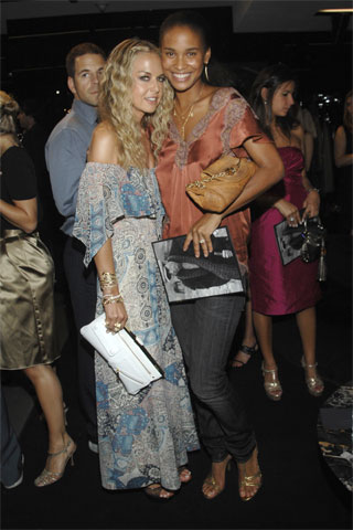 2008-09-08-Rachel.jpg