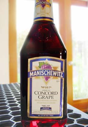 2008-09-08-manischewitz.jpg