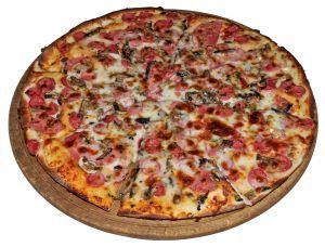 2008-09-09-pizzaweiss-1042410_italian_piza.jpg