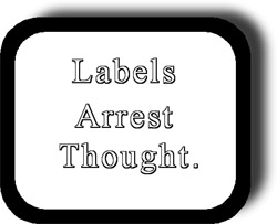 2008-09-09-LabelSign.jpg