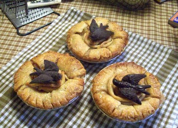 2008-09-09-birdpie.jpg