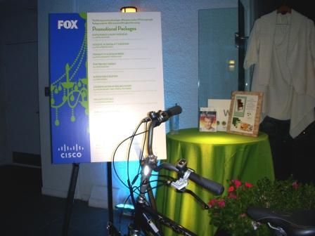 2008-09-11-FOXFall0051.JPG
