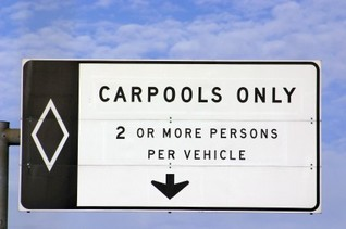 2008-09-11-carpoolsign.jpg