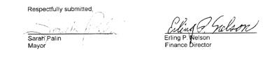 2008-09-12-signature.jpg