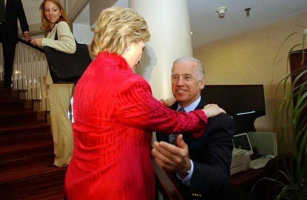 2008-09-14-BidenClinton.jpg