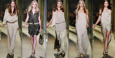 Donna+karan+designs