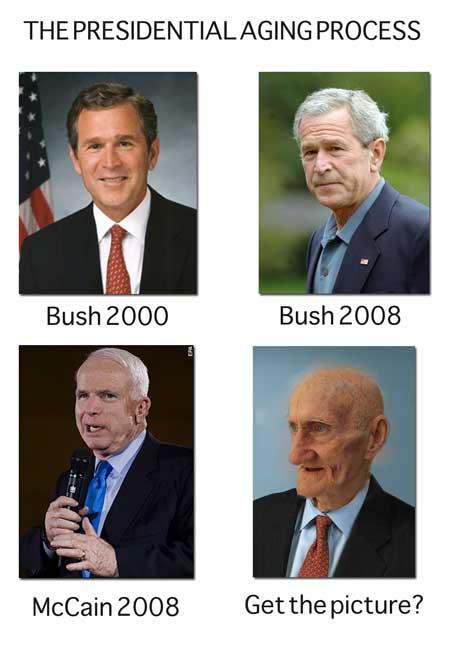 2008-09-15-aging2.jpg