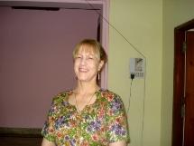 2008-09-16-Martinex.jpg