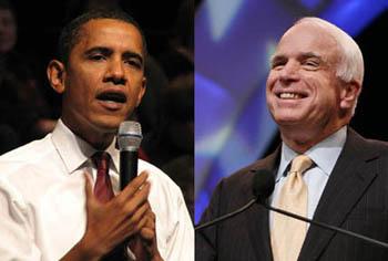2008-09-16-obamamccain350w.jpg