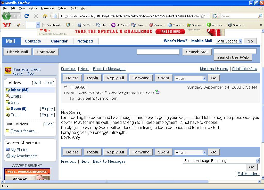 2008-09-17-04.jpg