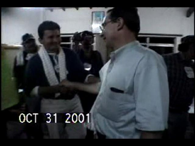 2008-09-17-handshake.jpg