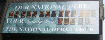 2008-09-18-DebtClock594.jpg