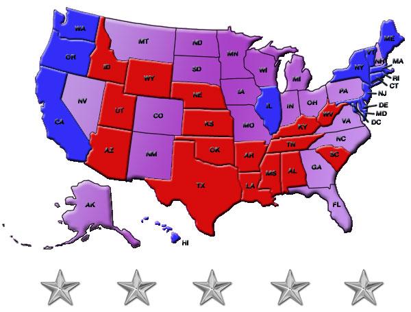 2008-09-18-absentee_ballot.jpg