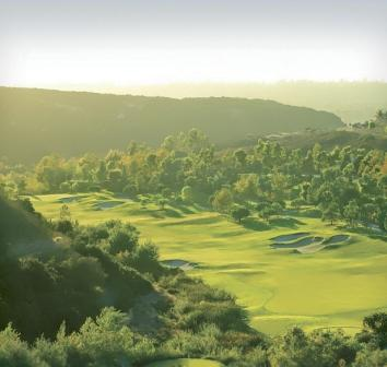 2008-09-19-Golf_Course_Fairway.jpg