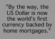 2008-09-19-dollarmortgage.jpg