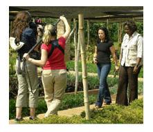 2008-09-19-huff_maria_rwanda.jpg