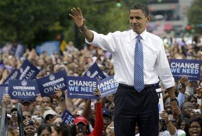 2008-09-22-obamadb.jpg
