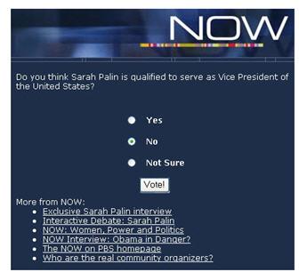 2008-09-23-huff_poll.jpg