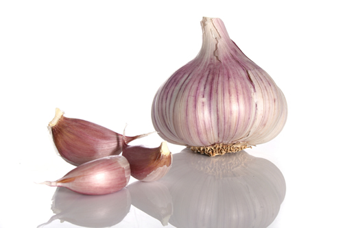 How to Get the Smell of Garlic Off Your Hands | HuffPost Life