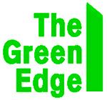 2008-09-26-TheGreenEdgecrpd4.jpg