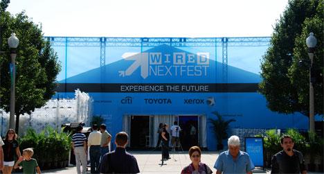 2008-09-27-wirednextfest2008prev02.jpg