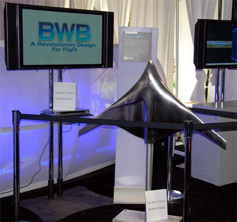 2008-09-27-wirednextfest2008prev16.jpg