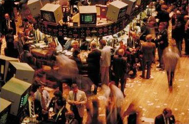 2008-09-30-stockexchange.jpg