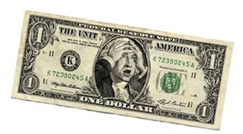 2008-10-01-dollar.jpg