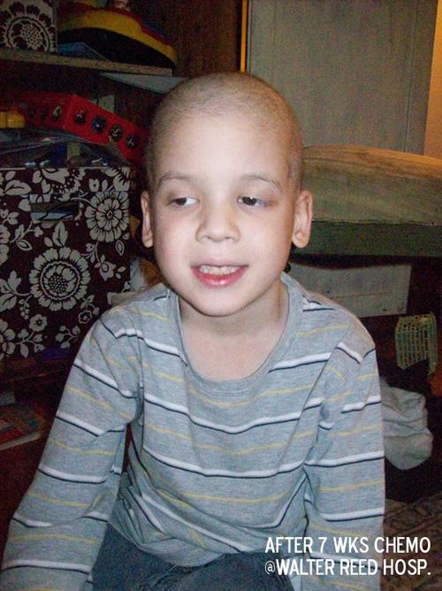 2008-10-02-Stephen1.jpg