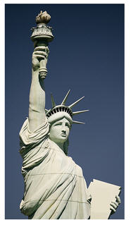 2008-10-02-statue.jpg