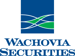 2008-10-02-wachovia.jpg