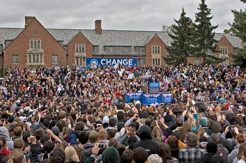 2008-10-03-ObamaCrowd.jpg