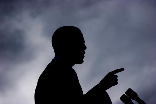 2008-10-03-ObamaSilhouette.jpg
