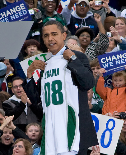 2008-10-03-ObamaSpartan.jpg