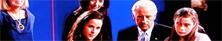 2008-10-03-palin_biden_shaw.jpg